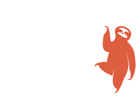 Easy Peasy Newsletters